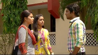 Thendral Episode 1158, 10/06/14