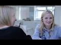 BA (Hons) Fashion Management – Georgia Madden