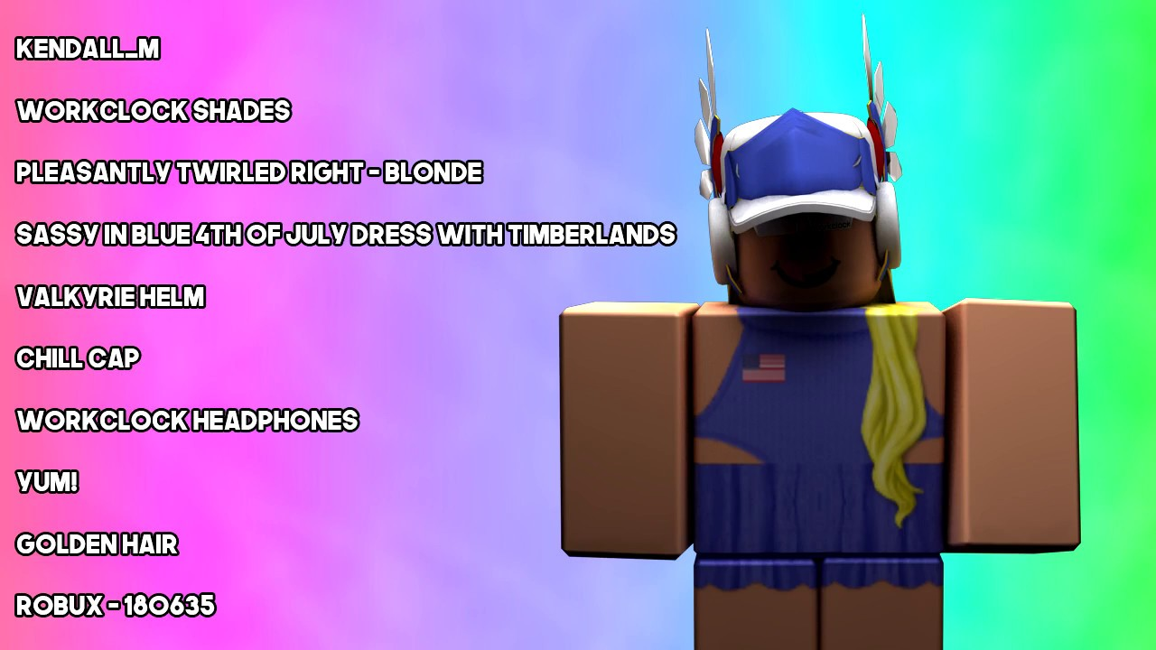 Honda Presidents Day Sale >> Roblox Valkyrie Outfits | Roblox Codes For Music Descendants 3