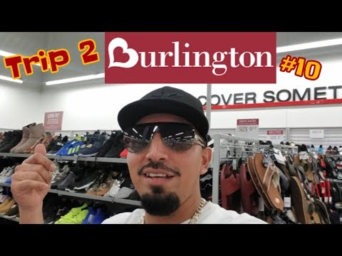 burlington-steals-&-deals-#10---cowboys,-longhorns,-texans-gear,-&-more..-👀