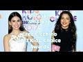 Cree Cicchino & Madisyn Shipman Interview: 2017 Kids' Choice Awards | CELEB SECRETS