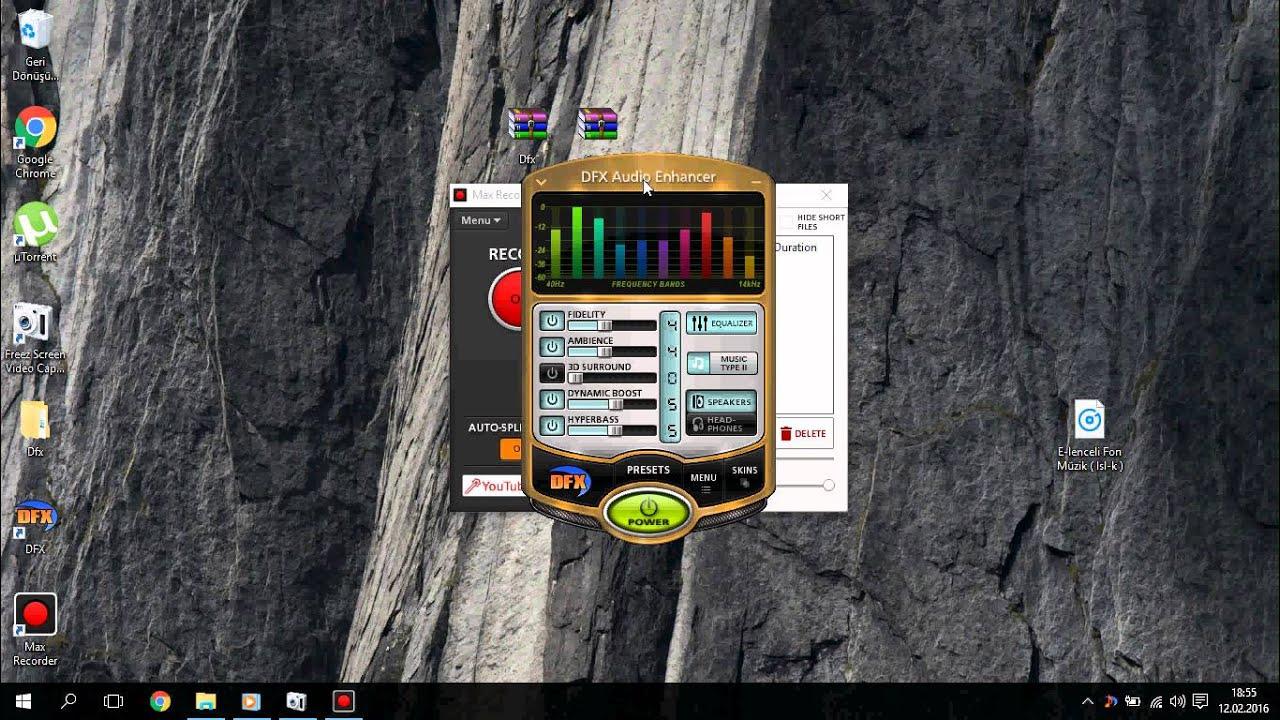dfx audio enhancer plus 12.017 full patch keygen