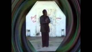 Dance Your Way Out the Door - Sharon Dee Clarke.wmv