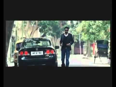 Panjaa Movie Trailer Panja Trailer   Panjaa Movie Trailer   panja teaser   Pawan Kalyan panja Trailer   Pawan Kalyan panja movie trailer