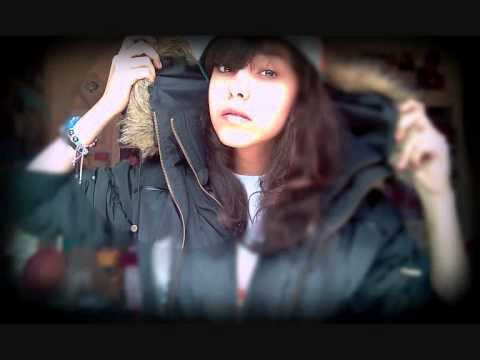 California King Bed - Rihanna (cover by sarajustbelieve).mp3