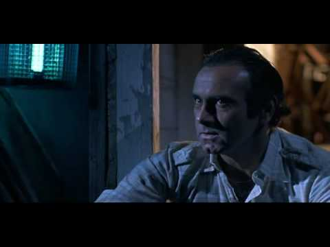 Dan Hedaya in Blood Simple