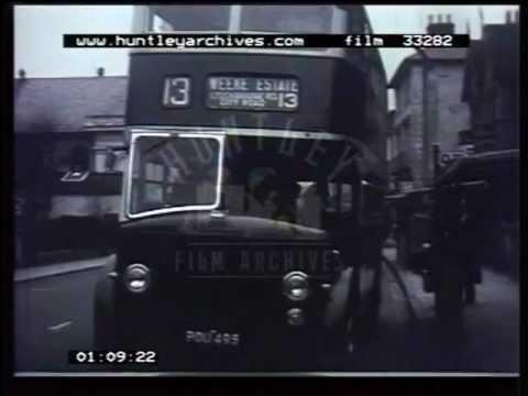 Winchester In 1958, Film 33282