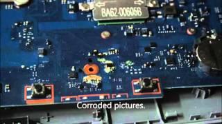 Samsung Sense  NT550P5C-S54S s…