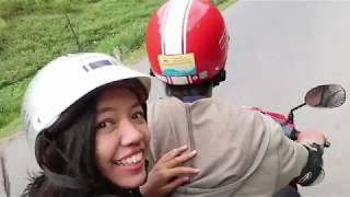 Vietnam Trip 2018: Ha Giang North Motorbike Loop and hanoi bat trang pottery village