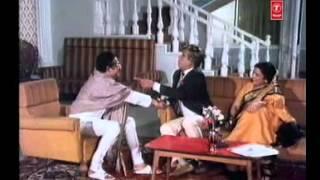 gharwali Baharwali part 1