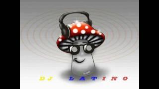 Reggaeton 2012 remix - Dj Latino