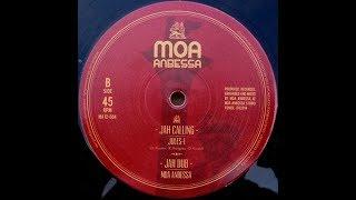 jules-i-moa-anbessa---jah-calling-jah-dub-youdub-selection