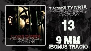 Vincenzo da Via Anfossi - 9 mm (Bonus Track) - L