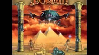 DOMAIN - Don