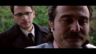 Mewlüd - deutsch türkische Komödie