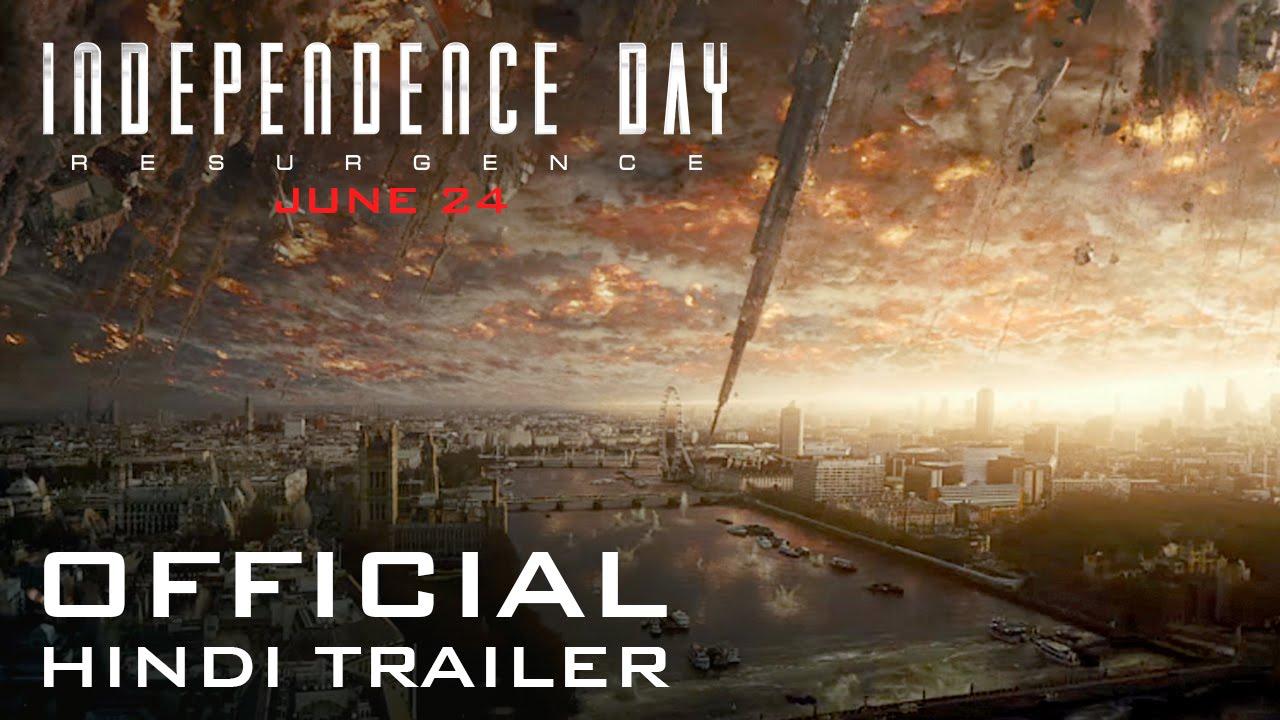independence day resurgence 2016 dual audio hindi 720p