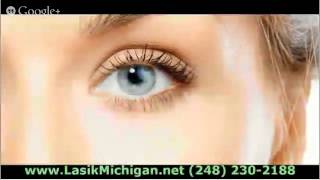Cheap Lasik Eye Surgery Michigan 248-230-2188 Call Today