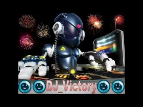 DJ Victory Someday Uplifting Vocal Trance Jan 2014
