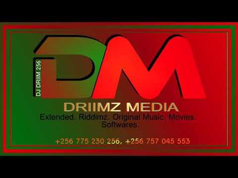Daugy Fresh - Accommodate Official Music 2020 DJ Driim 256