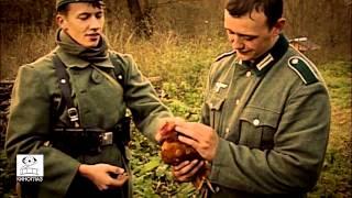 Сталинские юнкера