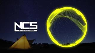 Download Lagu Elektronomia - Energy NCS Release MP3