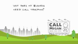 Video Call Tracking & Phone Tracking Services from CallFire.com download MP3, 3GP, MP4, WEBM, AVI, FLV Agustus 2018