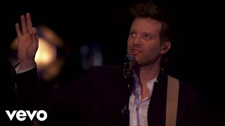 Mayer Hawthorne - Stars Are Ours (VEVO Presents)