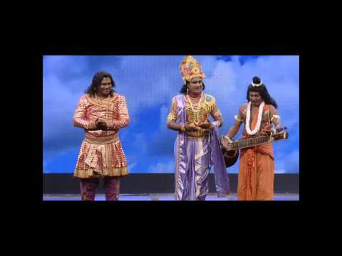Comedy Festival Season 2 I Grand Finale Part 3 | Mazhavil Manorama  |