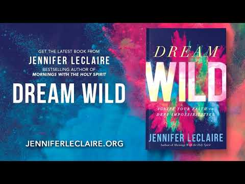 Prophecy: Dream Wild