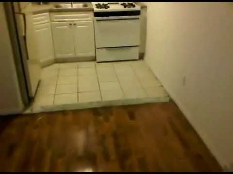 2 Bedroom Apartment In Jamaica Queens New York Youtube