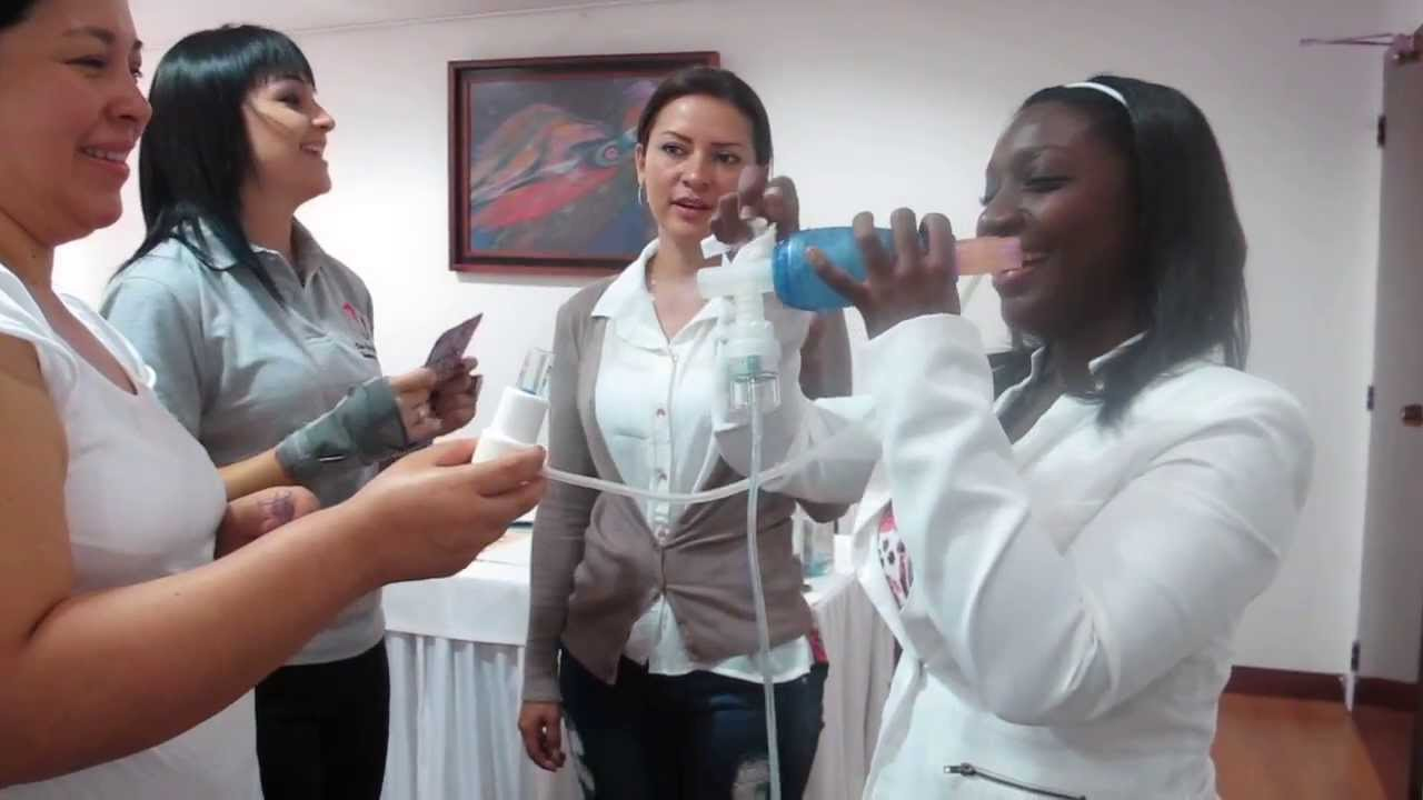 workshop acapella+therapep+nbz. Dra. Diana L. Agudelo U. Terapeuta ...