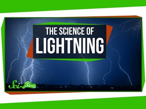 sprites,-jets,-and-glowing-balls:-the-science-of-lightning