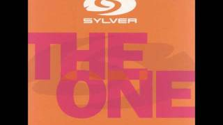 Watch Sylver The One video
