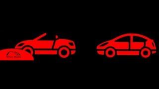 Видео для Бегущей строки. Авто, мото, запчасти(, 2016-04-04T08:57:10.000Z)