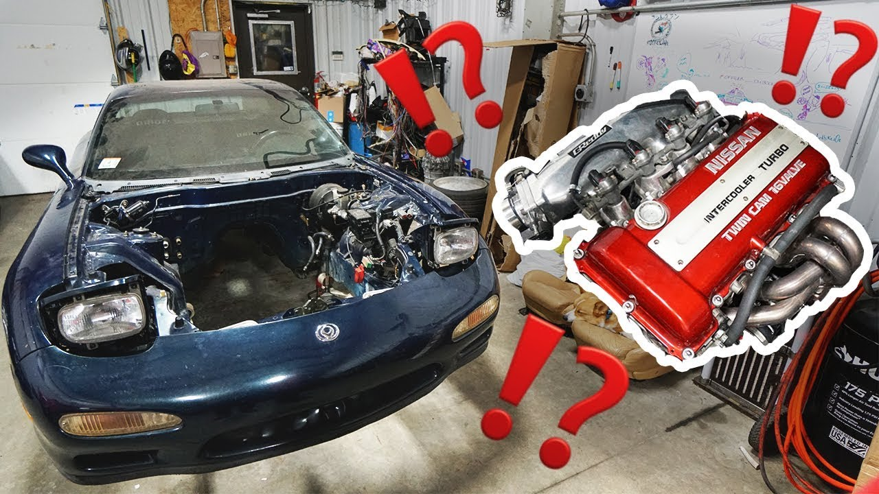 huge-new-plans-for-the-fd-rx7