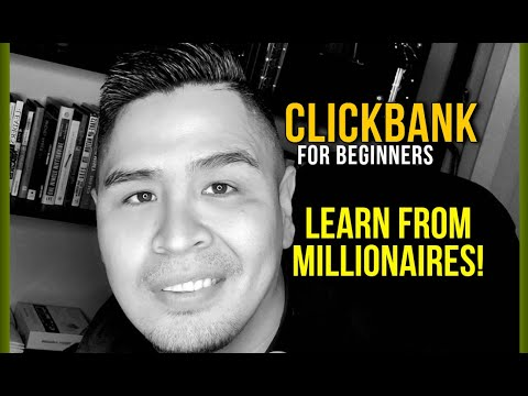 clickbank-university-for-beginners:-how-to-make-money-[step-by-step]-review