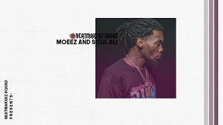 [FREE] Migos   Lil Baby Type Beat 2018 - Finna   Free Type Beat   Rap/Trap Instrumental 2018