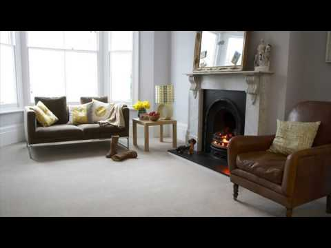 Uk Home Interiors