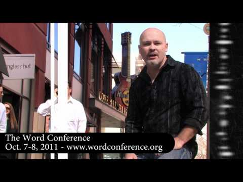 Word Conference - Student Clip...