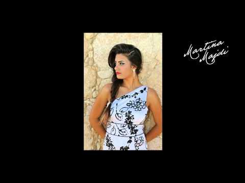 Martina Majdi Al 3asal Al Mor - مارتينا مجدي - مسلسل العسل المر