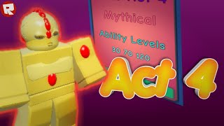 How To Get Echoes Act 4 Jojo Blox Herunterladen Stand arrow spawn every 15 minutes hackers will be banned, and there is no appeal in this game. how to get echoes act 4 jojo blox