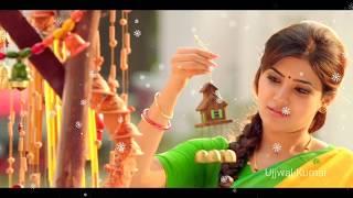 Manam Movie Background Music (BGM) + Ringtone | Dayaalu Movie BGM