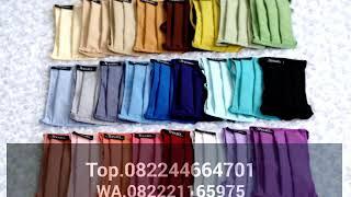 Tlp.082244664701/wa.082221165975 grosir masker kain,grosir kain tali,grosir tali panjang,grosir sambung,grosir kai...