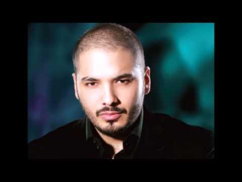 Ramy Ayach - Albi waje3ni