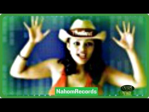 Ethiopian Music-Dagmawit Tsegaye-Sebseb(Official Music Video)
