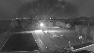 Preview of stream Lago Trasimeno, Castiglione del Lago, Italy