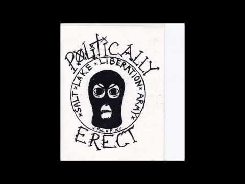 "1. ""Free Salt Lake"" by Politically Erect"
