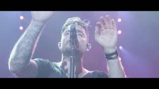 Jon Bellion - CWMW (LIVE)