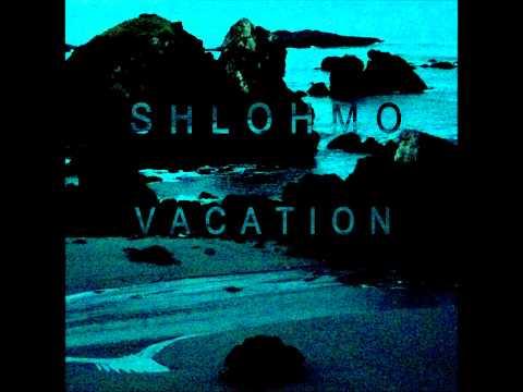 Shlohmo - The Way U Do (RL Grime Remix)