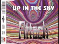 ATTACK Up In The Sky Club Mix mp3